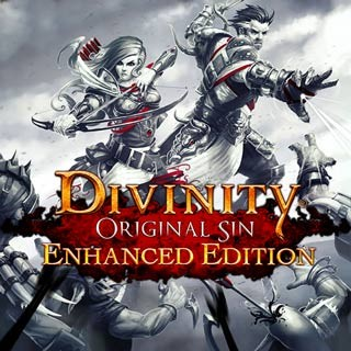 بازی Divinity: Original Sin - Enhanced Edition