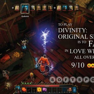 softspot.ir-divinity-original-sin-enhanced-edition-01.jpg
