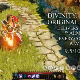softspot.ir-divinity-original-sin-enhanced-edition-05.jpg