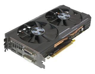 بررسی کارت گرافیک AMD Radeon R9 380X