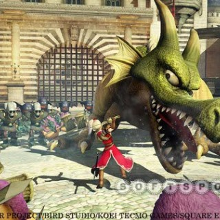 softspot.ir-dragon-quest-heroes-slime-edition-01.jpg
