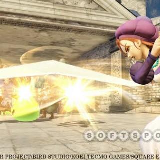 softspot.ir-dragon-quest-heroes-slime-edition-03.jpg