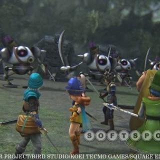 softspot.ir-dragon-quest-heroes-slime-edition-06.jpg