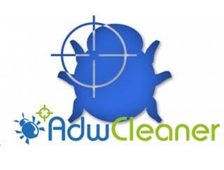 دانلود آخرین نسخه AdwCleaner نرم افزار حذف بدافزار های تبلیغاتی
