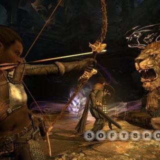 softspot.ir-dragons-dogma-dark-arisen03.jpg