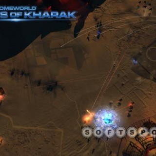 softspot.ir-homeworld-deserts-0f-kharak-02.jpg