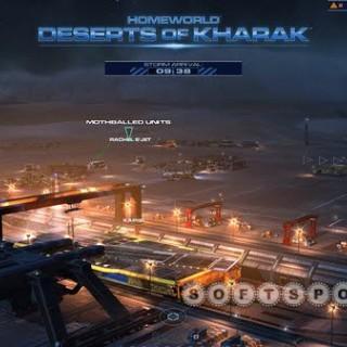 softspot.ir-homeworld-deserts-0f-kharak-01.jpg