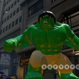 softspot.ir-lego-marvels-avengers-05.jpg