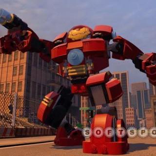 softspot.ir-lego-marvels-avengers-03.jpg