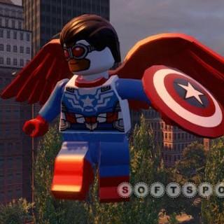 softspot.ir-lego-marvels-avengers-06.jpg