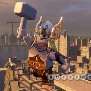 softspot.ir-lego-marvels-avengers-02.jpg