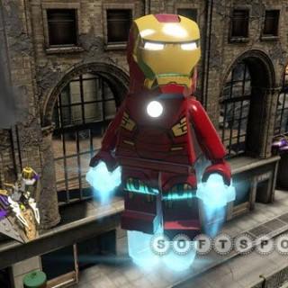 softspot.ir-lego-marvels-avengers-07.jpg