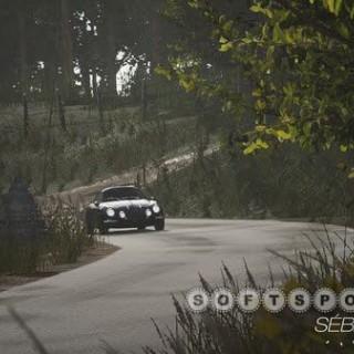 softspot.ir-sebastien-loeb-rally-evo-05.jpg