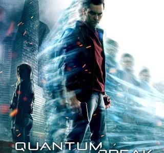 جزئیات جدیدی از انتشار بازی Quantum Break برای PC به همراه سیستم مورد نیاز