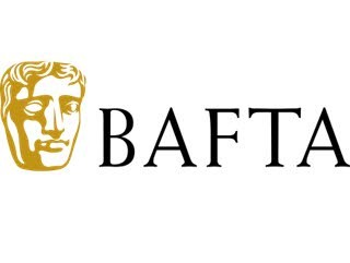دانلود فیلم مراسم The British Academy Film Awards 2016
