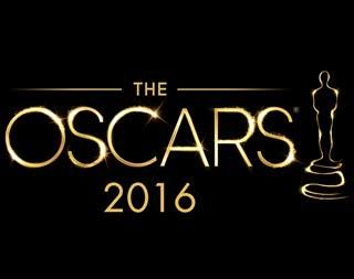 دانلود فیلم مراسم 88th Academy Awards - اسکار 2016
