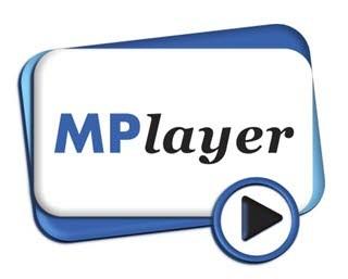 دانلود نرم افزار MPlayer پلیر قدرتمند