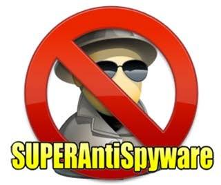 دانلود نرم افزار SUPERAntiSpyware