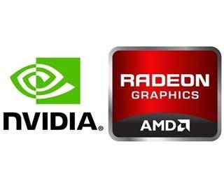 از دو پرچمدار جدید Nvidia و AMD یعنی GTX 1090 Ti و R9 495X چه می دانید؟