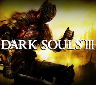 بنچمارک گرافیکی بازی Dark Souls III