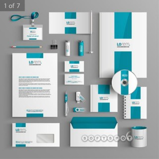 softspot.ir- business-card-brochure-flyer-collection-2016-11.jpg