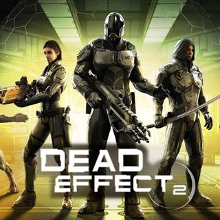 بازی Dead Effect 2