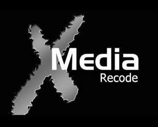 دانلود نرم افزار XMedia Recode مبدل صوت و تصویر