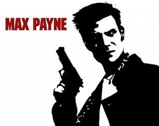 نگاهی به سری بازی Max Payne