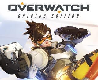 نقد و بررسی بازی Overwatch