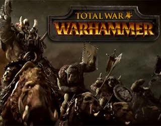 بنچمارک گرافیکی بازی Total War: WARHAMMER