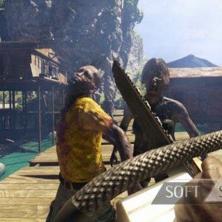 dead island-riptide-definitive-edition-01.jpg