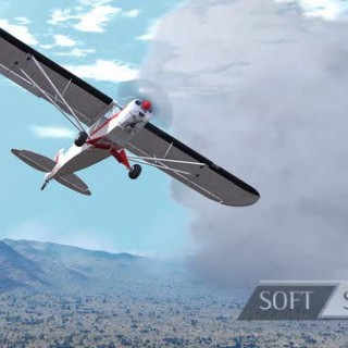 dovetail-games-flight-school-05.jpg