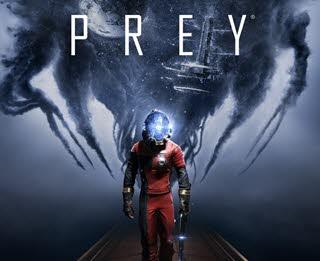 E3 2016 : عنوان جدید Prey توسط Bethesda معرفی شد + جزئیات، تریلر، تصاویر و باکس آرت بازی