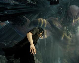 E3 2016 : تریلری از گیم پلی Final Fantasy XV منتشر شد