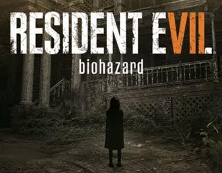 E3 2016 : عنوان Resident Evil 7 معرفی شد + تریلر
