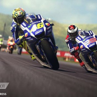 valentino-rossi-the-game-02.jpg