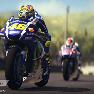 valentino-rossi-the-game-03.jpg