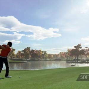 بازی PGA TOUR 2K21