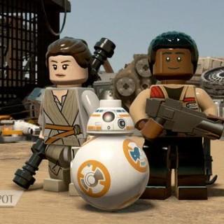 lego0-star-wars-the-force-awakens-01.jpg