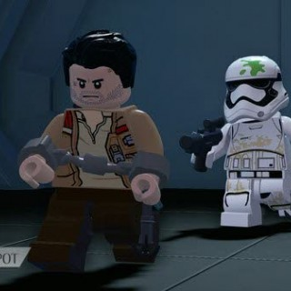 lego0-star-wars-the-force-awakens-04.jpg