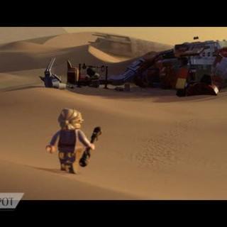 lego0-star-wars-the-force-awakens-05.jpg