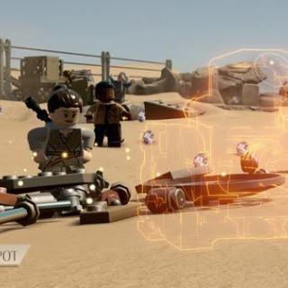 lego0-star-wars-the-force-awakens-02.jpg