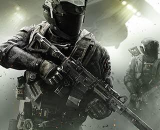 تریلر جدید Call of Duty: Infinite Warfare منتشر شد؛ رونمایی از وسایل نقلیه و سلاحها