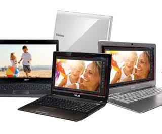 راهنمای خرید لپ تاپ با قیمت کمتر از 2 میلیون - مرداد 95