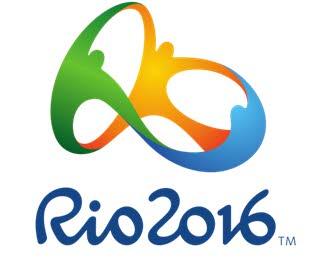 دانلود مراسم المپیک 2016 ریو