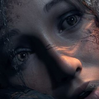 rise-of-the-tomb-raider-00.jpg