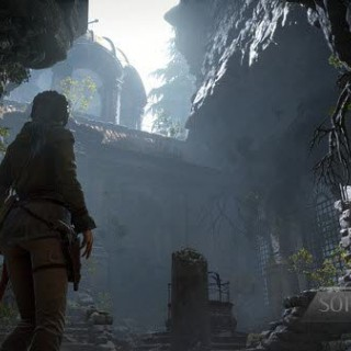 rise-of-the-tomb-raider-02.jpg