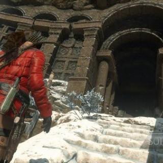 rise-of-the-tomb-raider-04.jpg