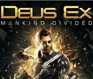 سیستم مورد نیاز برای اجرای Deus Ex: Mankind Divided مشخص شد
