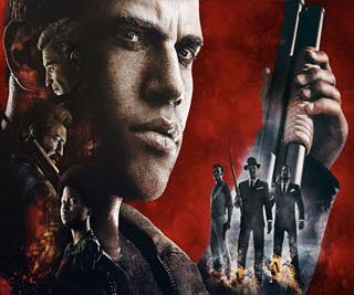 به مناسبت Gamescom 2016 تریلر جدید Mafia 3 با نام The Heist منتشر شد
